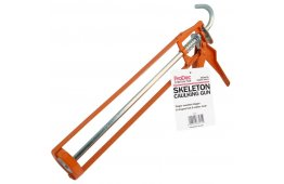 400ml SKELETON CAULKING GUN